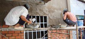 Sửa chữa nhà cấp 4 giá rẻ tại Tp. HCM