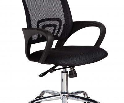 Sửa ghế văn phòng giá rẻ tại tphcm