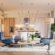 Quy trình thiết kế, thi công nội thất chuyên nghiệp cho chung cư
