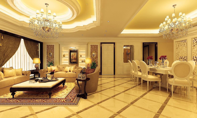 Bản vẽ thiết kế nội thất